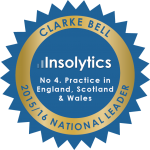 Clarke Bell National 4 (1)