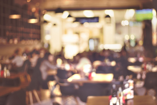 Insolvency in the Restaurant Sector