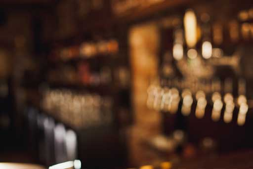 Are you a pub owner with debts?