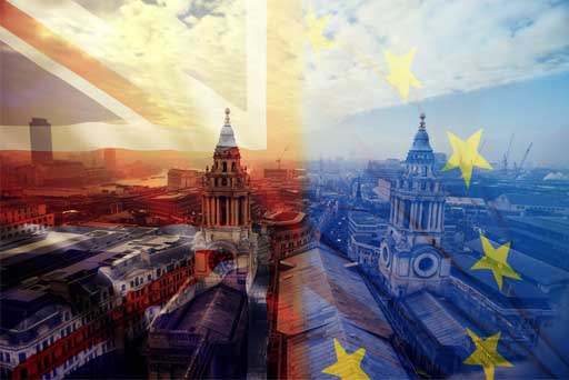Impact of No Deal Brexit on Insolvency
