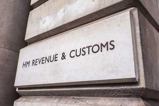 HMRC now preferred creditor in business insolvencies