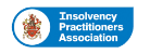 Icaew Licensed Insolvency Practitioners
