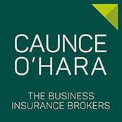 Guest Blog: Caunce O'Hara