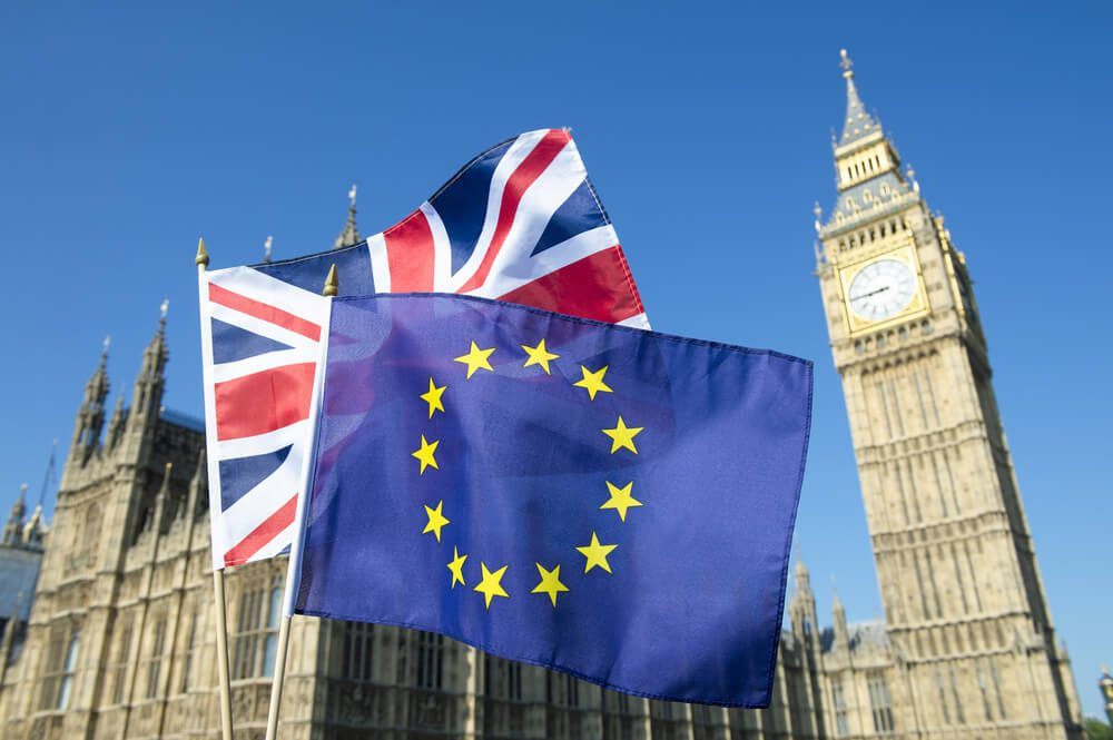 No-deal Brexit fears grow amongst UK businesses