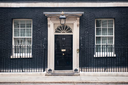 What does the spring statement mean for business