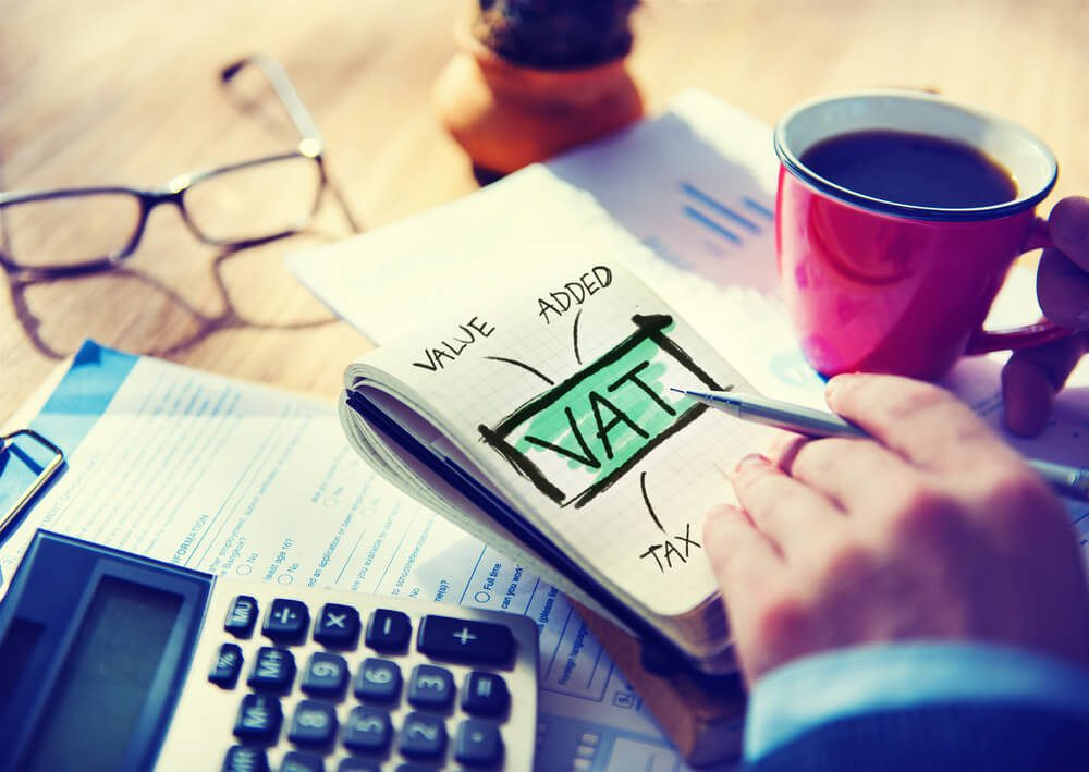 Is The VAT Threshold Putting Your Company at Risk of Insolvency?
