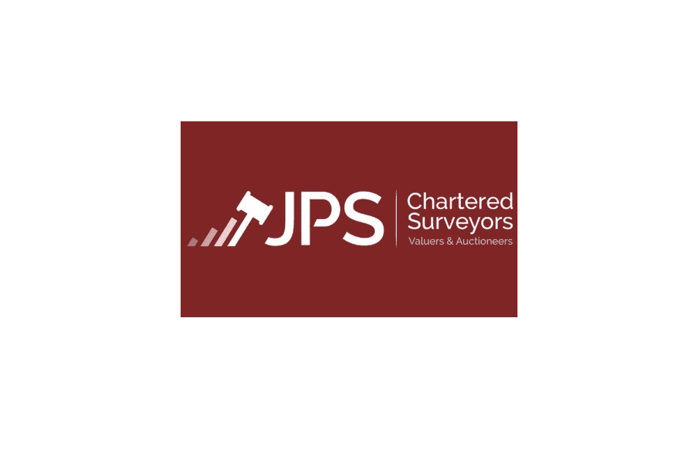JPS Chartered Surveyors