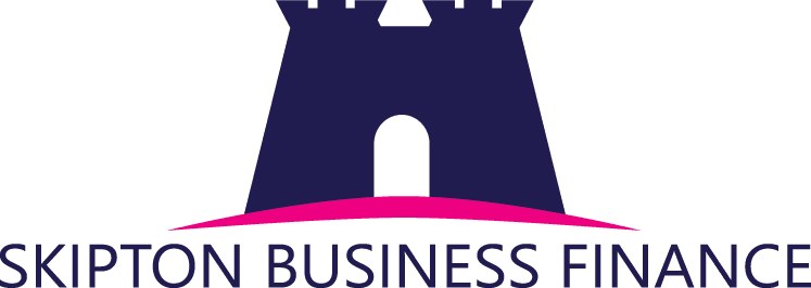 skipton business finance