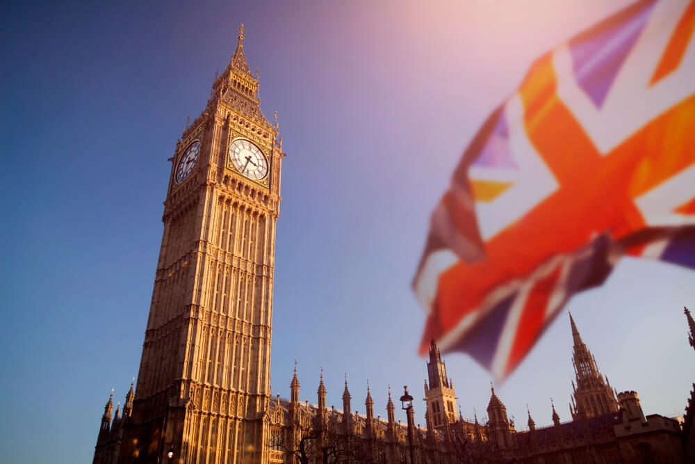 Brexit and UK businesses