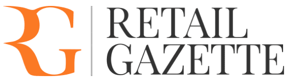 retail gazette