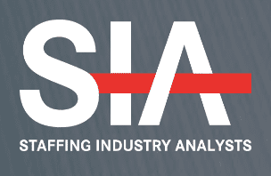 Staffing Industry News