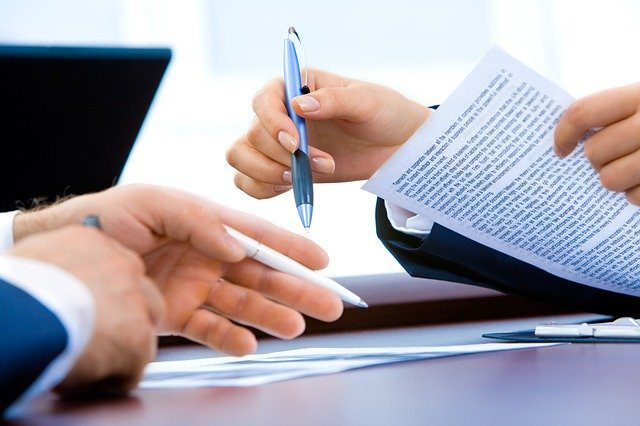 company statutory demand