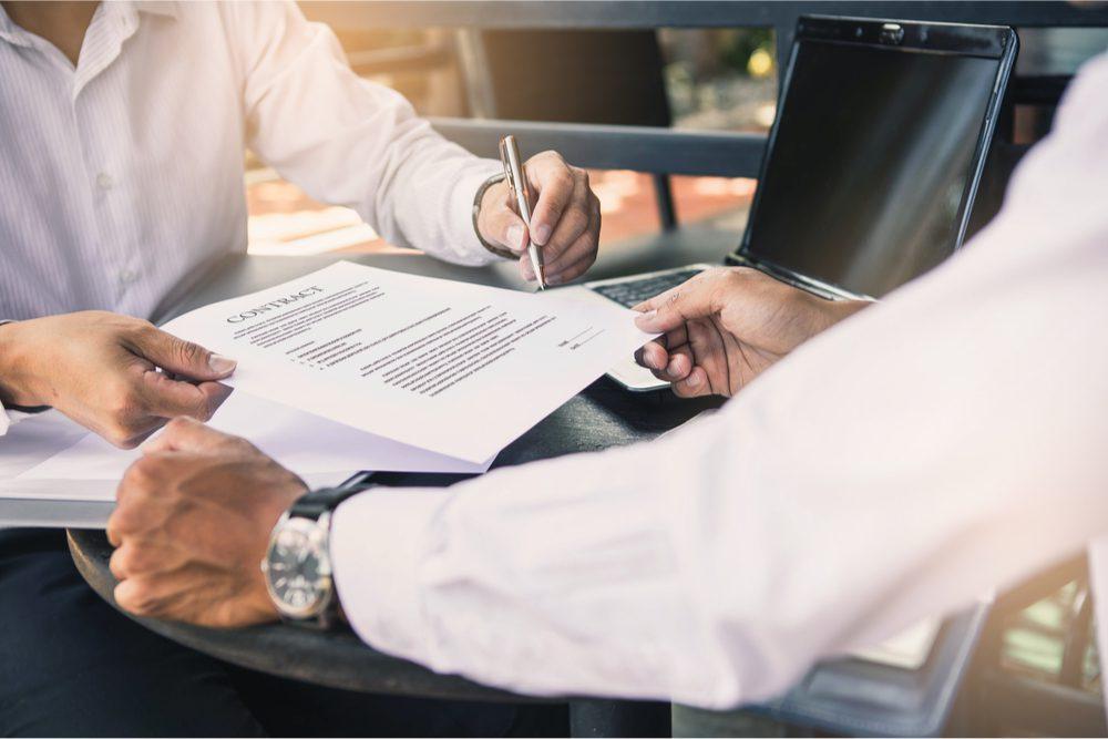 members voluntary liquidation guide