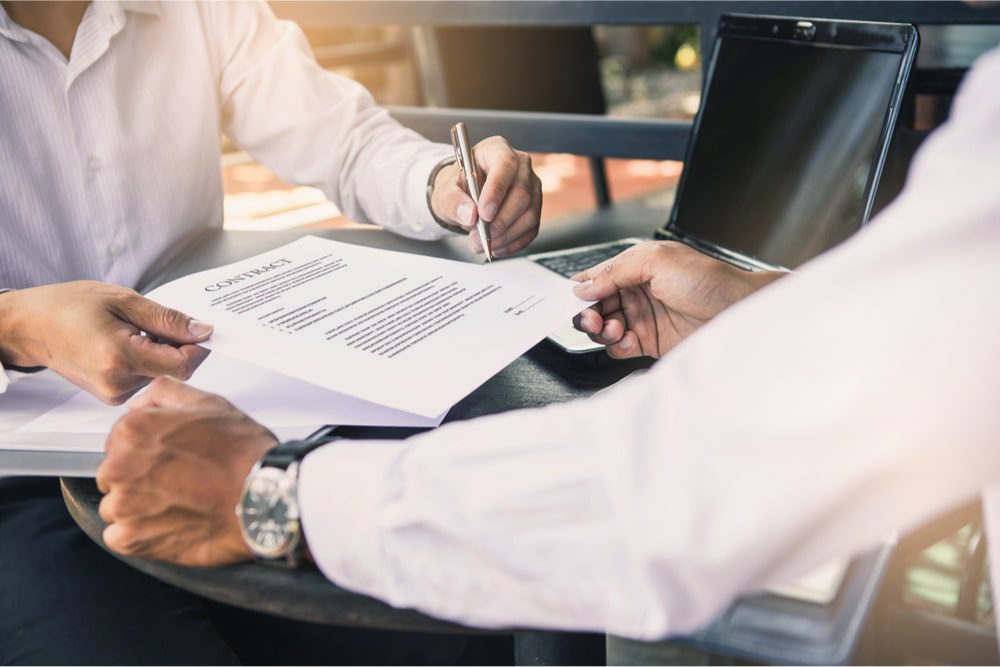 prepare members voluntary liquidation