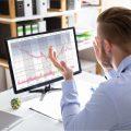 Understanding Insolvent Liquidation