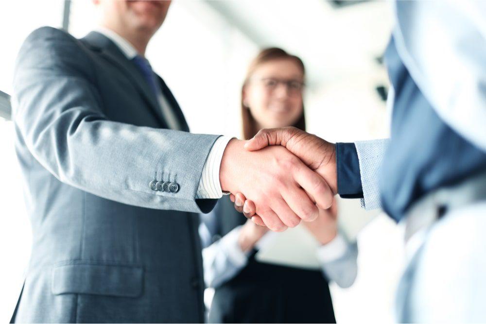 liquidation vs. business rescue