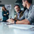 How to Liquidate a Company