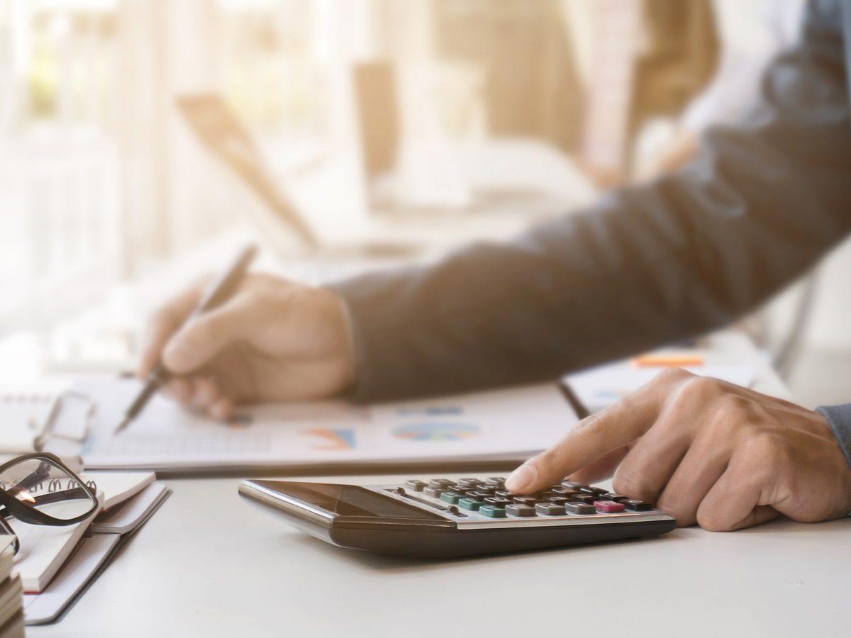 calculate business asset disposal relief